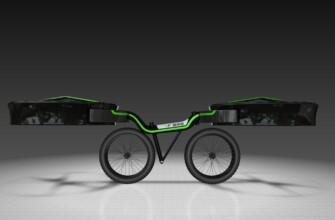 Vítejte na webu f-bike