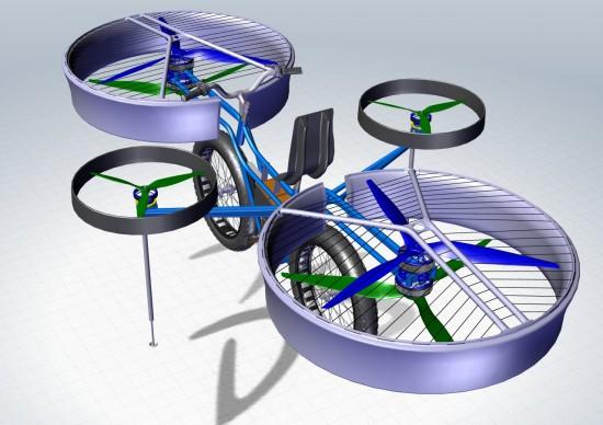 f-bike 18042012_3DVC